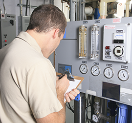 HVAC Installation and Replacement