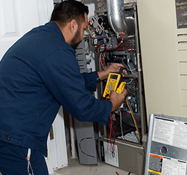 Commercial Air Conditioning Estimate